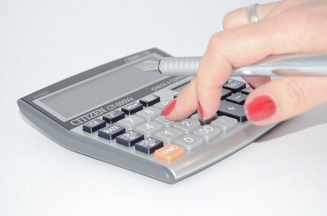 Wohngeld berechnen